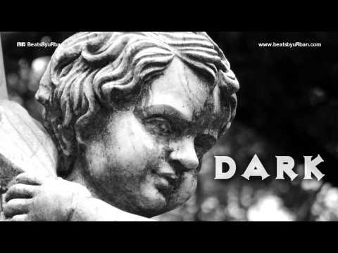 DARK - PIANO / CLIMATIC / HIP HOP / INSTRUMENTAL ( FREE DOWNLOAD )