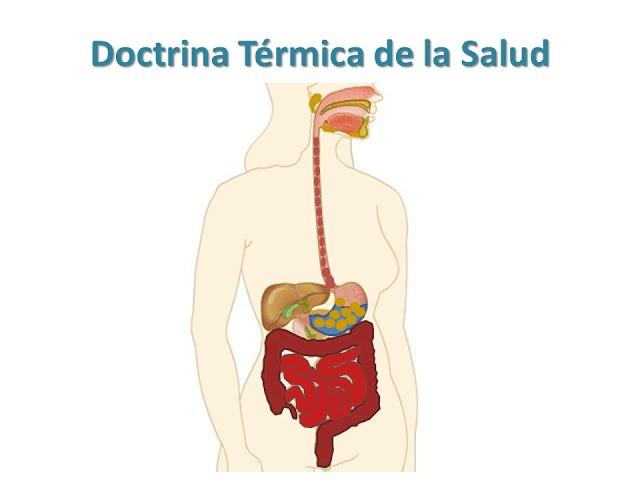 mala digestion y consecuencias