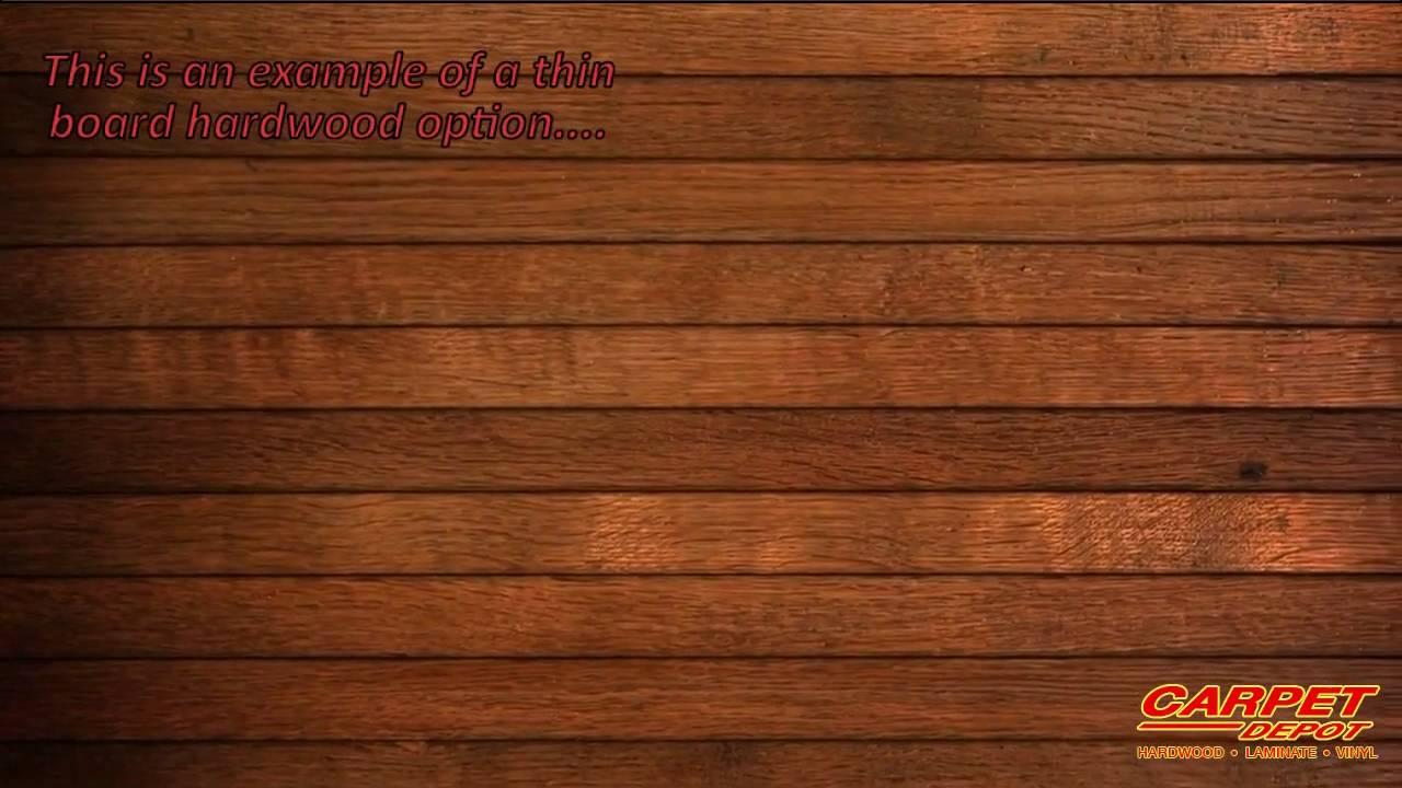 cheap hardwood floors roswell hardwood floors new hardwood floor