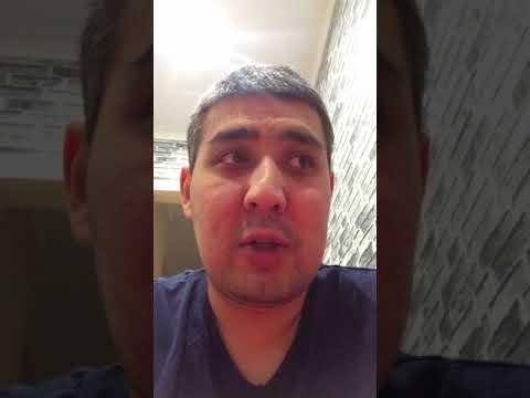 """Конфетный бизнес итоги после открытия первого магазина """"1Казахстанский"""""""