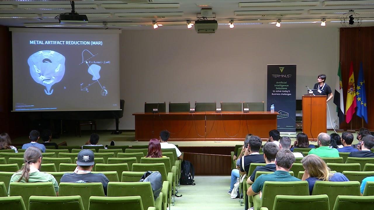 Image from NASAL Geom Salvando vidas con Python