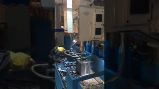 Pliers Manufacturer-XINGHENG TOOLS