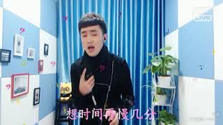YY 神曲 大孟 -《懷念青春》(Artists・Sing・Music・Dance・Instrument・Talent Shows・DJ・KPOP・Remix・LIVE).mp4
