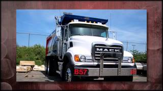 Construction Site Waste Removal | AAA Carting - Westchester County NY