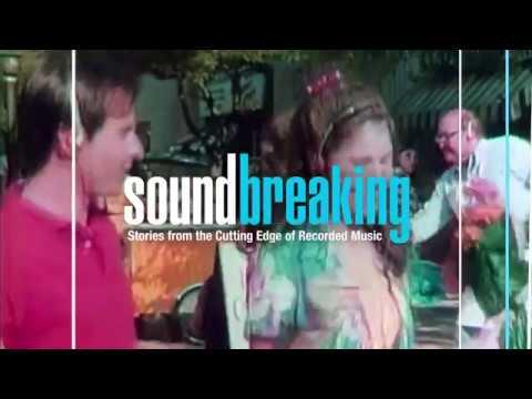 Soundbreaking E8 Preview