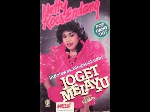 Hetty Koes Endang   Siti Aisyah
