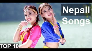 #.top 10 nepali songs 2019 - all time hit best song. tags- songs, top new 2...