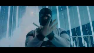 Kalash Criminel - Tête Brulée (Clip officiel)