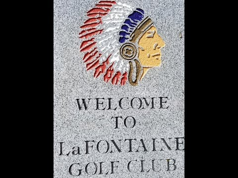 GDS LLC, Old Lafontaine Golf Course Auction 1028 Preview 1