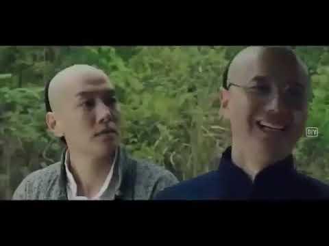 Download Film Kungfu  / SubTitleIndo