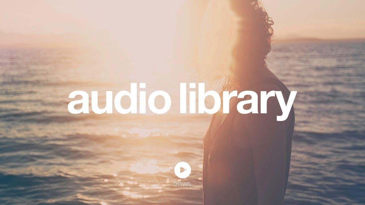puzzle-tobu-free-copyright-music-audio-library-no-copyright-music