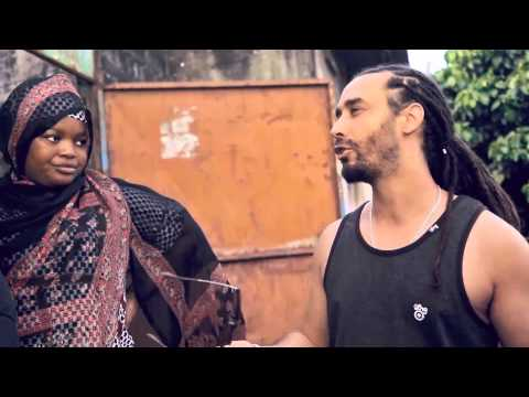 THE WISEMEN Feat DANIEL RAY & TAIRO   My Luv 4 U Directed By Juniors RABAD