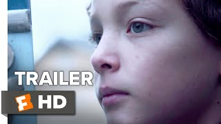 A Bag of Marbles Trailer #1 (2018) | Movieclips Indie