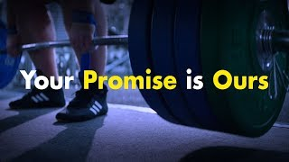 What is you promise? thumbnail