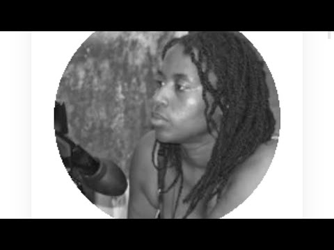 🌍💒Ancestral Voices Solutions ~ Verona Spence-Adofo ~ Gud Vybz ep 5