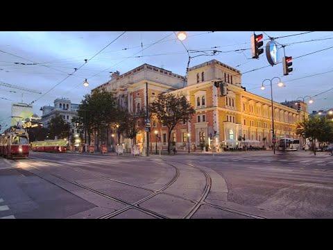 DerStandard.at/ImmobilienEinblicke - Wiener Börse