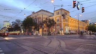 Der Standard - ImmobilienEinblicke Wiener Börse