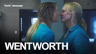 Wentworth Season 6 Episode 5 Preview | Foxtel