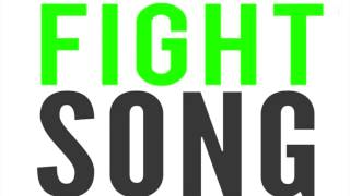 Rachel Platten Fight Song - Download the song in the description!