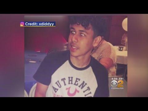 Glen Cove Teen Accidentally Shoots, Kills Himself