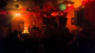 Stale Bread Scottie- Cocaine Habit Blues at Mimi