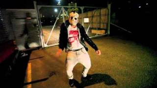 like a g6 by far east movement   choreography dance by andrew heart