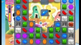 Candy Crush Saga Livello 681 Level 681