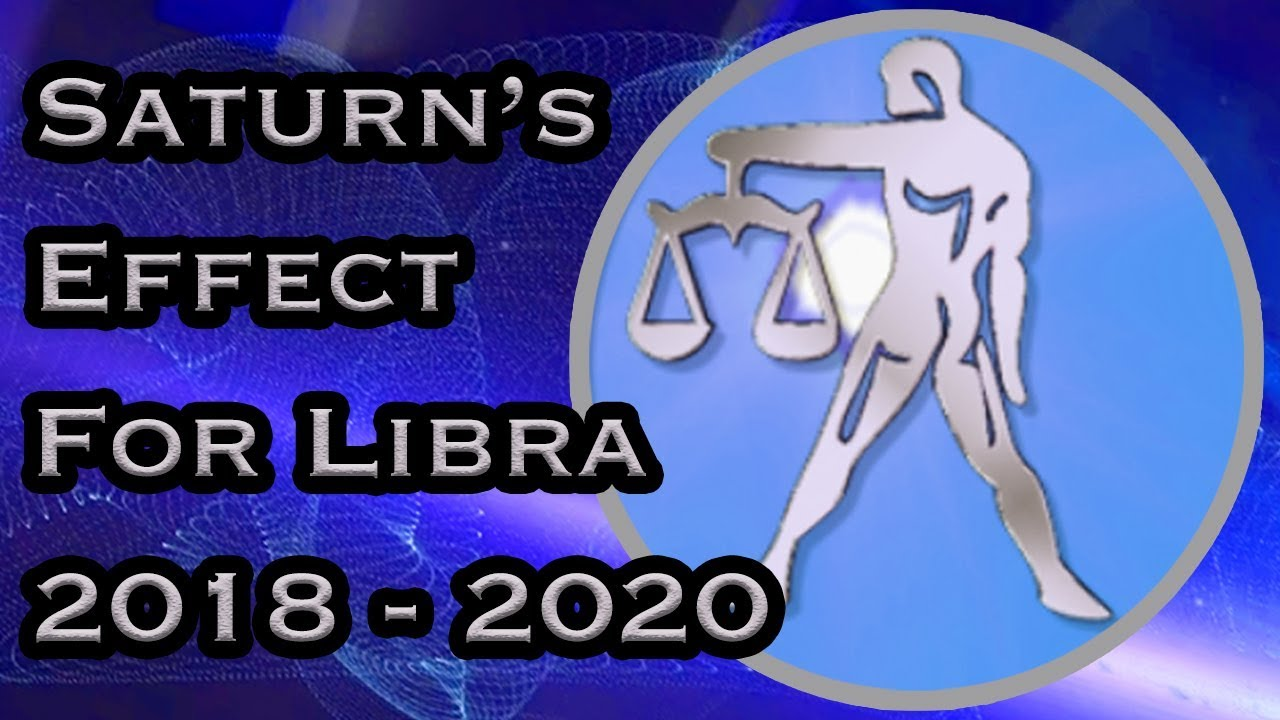 The Week Ahead for Libra