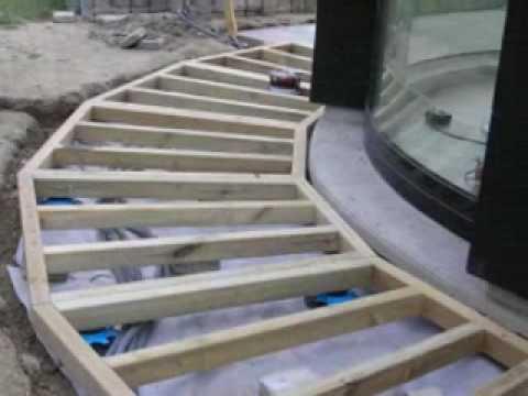 Lame Terrasse Composite Discount Cool Lame De Terrasse Composite