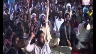 13 RAJAB URis-e-MOula KAinat Hazrat Ali A.S 2015 Naat-e-NAbi S.A.W.W  PArt  3/12