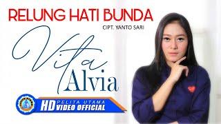 Vita Alvia - Relung Hati Bunda
