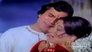 Hum Tum Gum Sum Raat Milan Ki  |  Humshakal  |  Asha Kishore  |   Rajesh Khanna