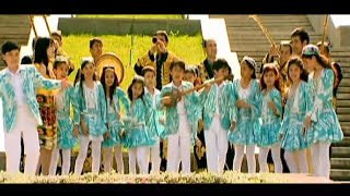 Ойбек ва Нигора - Тошкентим