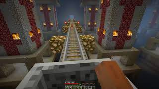 Sea of Flame II Part 11 - Nejlehčí vlna ever?!