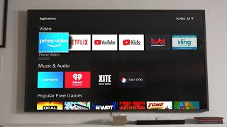 Tips for New Xfinity X1 Users