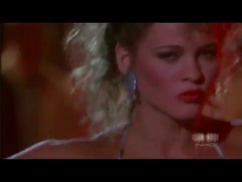 Rad  Send Me An Angel 1986  Version