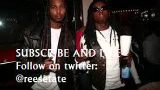 Download Juelz Santana - Black Out ft. Lil Wayne MP3 song and Music Video