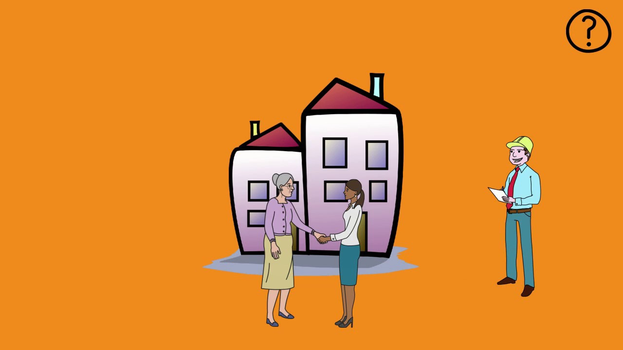3 Things to Understand When Selecting a Move Management Partner