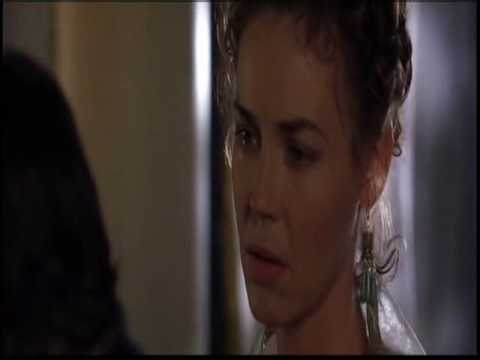 gladiator commodus and lucilla relationship quotes