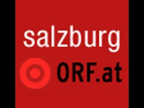 Tropo DX 2017.08.07: Radio Salzburg from Austria received in Germany in 94.8 MHz FM