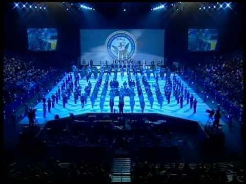 Spirit of America Concert