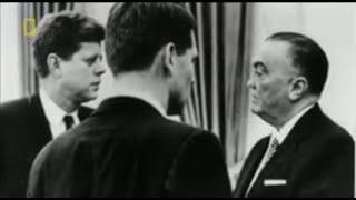 Video Secrets of J  Edgar Hoover download MP3, 3GP, MP4, WEBM, AVI, FLV November 2017