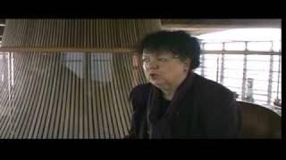 Lorraine Barret Interview Q:15
