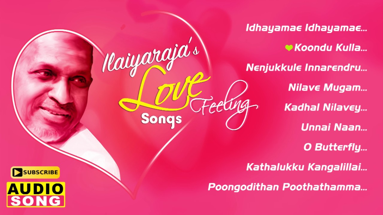 Sad songs tamil mp3 song free download