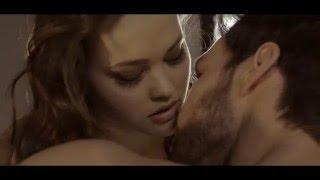 MATJAZ KUMELJ - KEMIJA (official video)