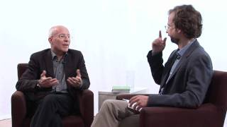 MYSTICA TV: Dr. Ruediger Dahlke - Peace Food (3)