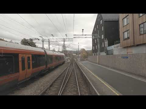 Weird GoPro 8 Glitch