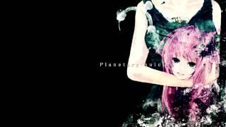 Yuyoyuppe Feat Megurine Luka 864000 Planetary Suicide
