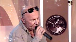 """Дмитрий Василевский     """"Дорожная"""""""