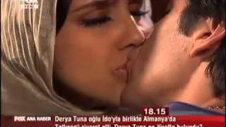Aşkın Peşinde 174. Bolum 1/3 BatuhansDiary.com
